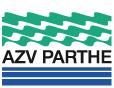 AZV Parthe